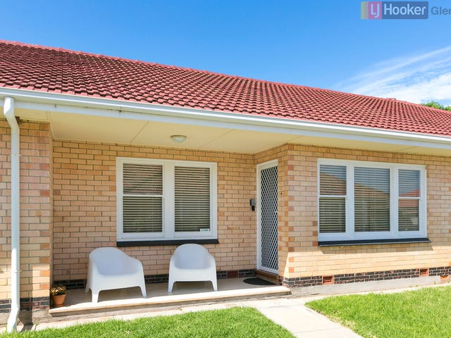4/3 Second Avenue, Glenelg East, SA 5045