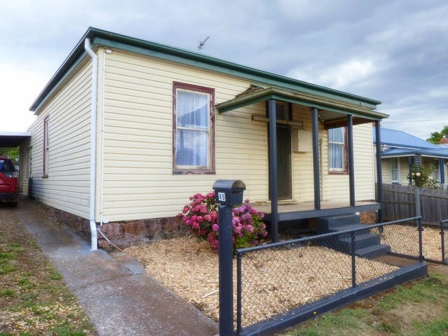 45  East Barrack, Deloraine, Tas 7304