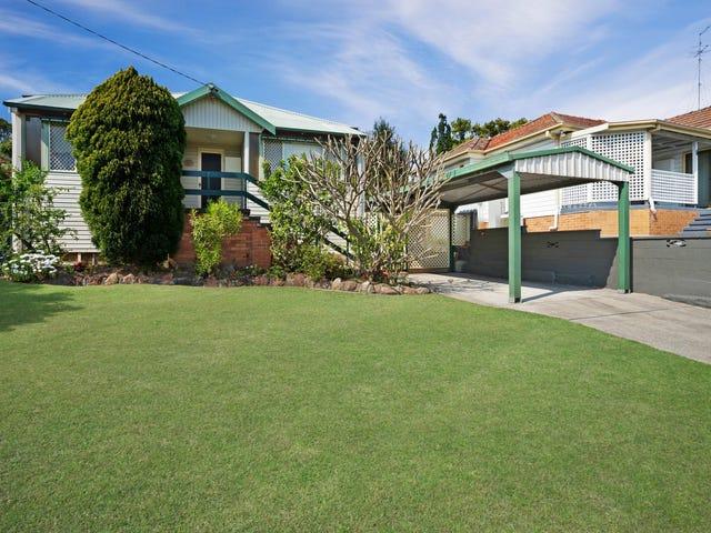 188 George Street, East Maitland, NSW 2323