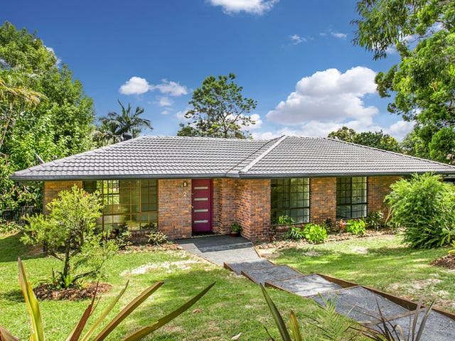 2  Bobra Glen, Ocean Shores, NSW 2483