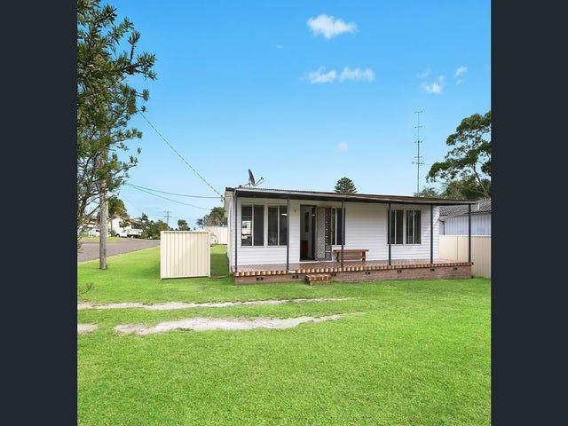 28 Brisbane Street, Noraville, NSW 2263