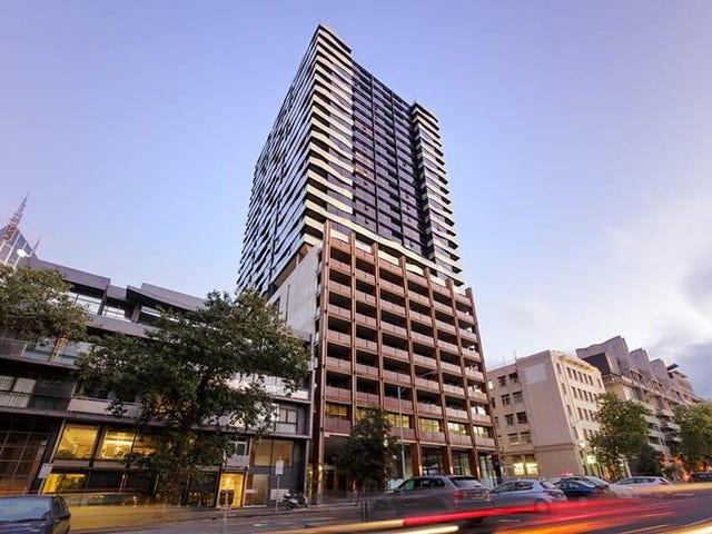 1408/120 A'Beckett Street, Melbourne, Vic 3000