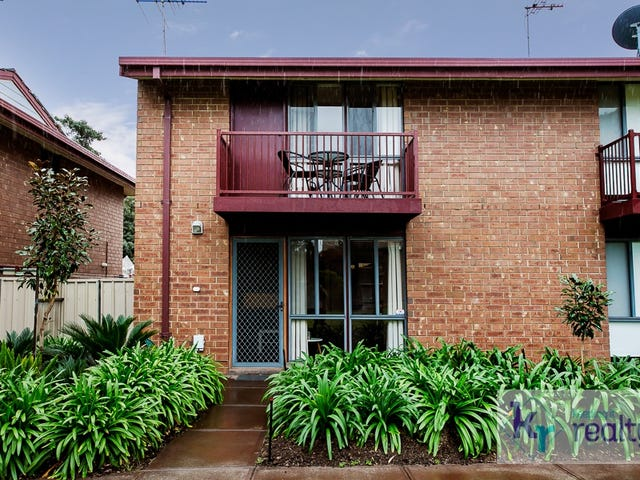 4/8 Kegworth Road, Melrose Park, SA 5039