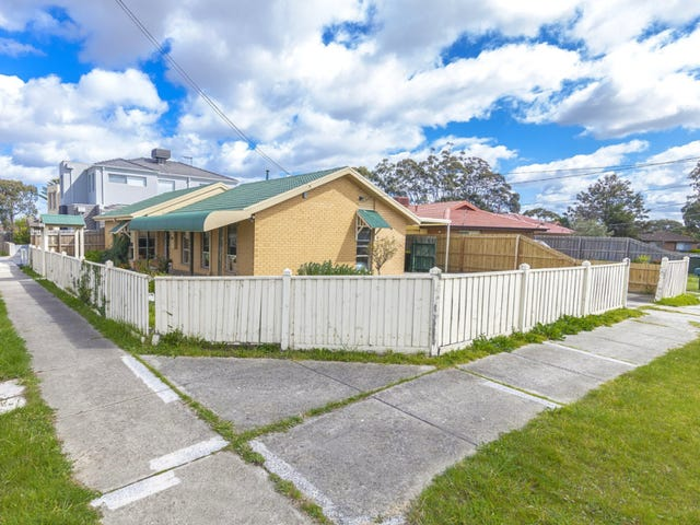 1  Allendale Court, Meadow Heights, Vic 3048