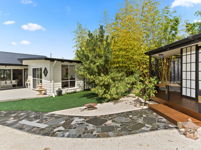 93 Robert Street, Beauty Point, Tas 7270