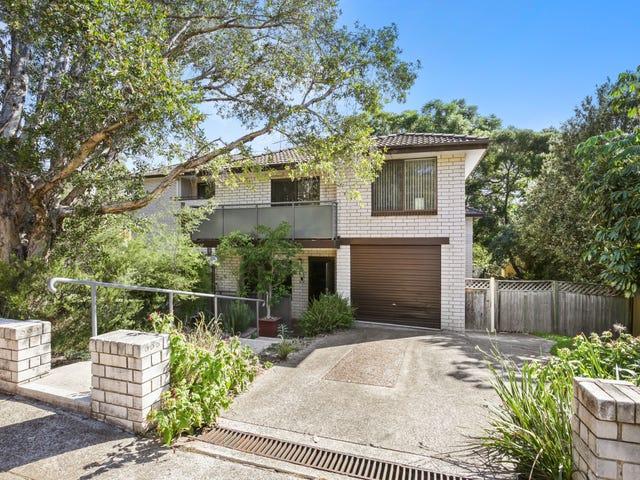 1/14-16 Minter street, Canterbury, NSW 2193