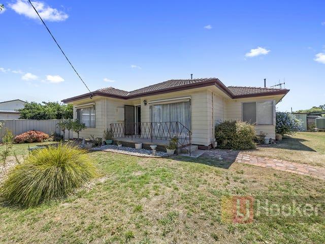 5 Dawn Street, Benalla, Vic 3672
