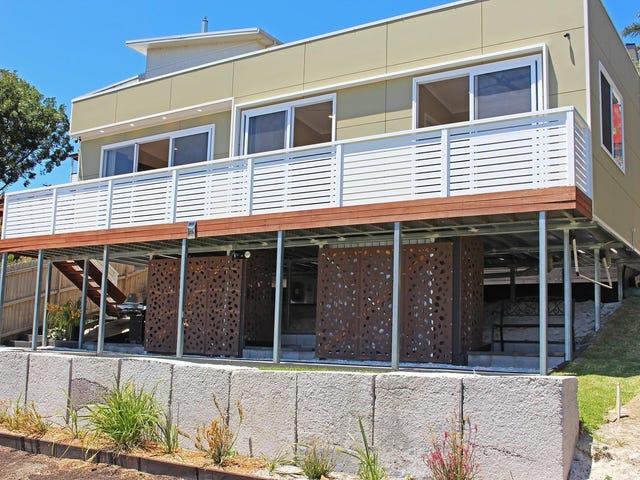 27A Wordsworth Avenue, Bateau Bay, NSW 2261