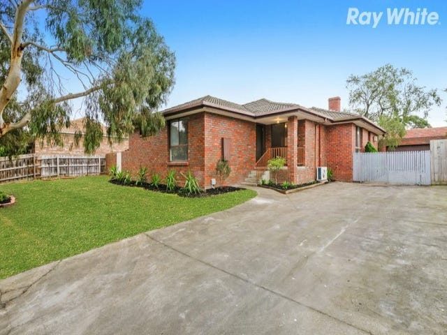 3 Collendina Crescent, Scoresby, Vic 3179