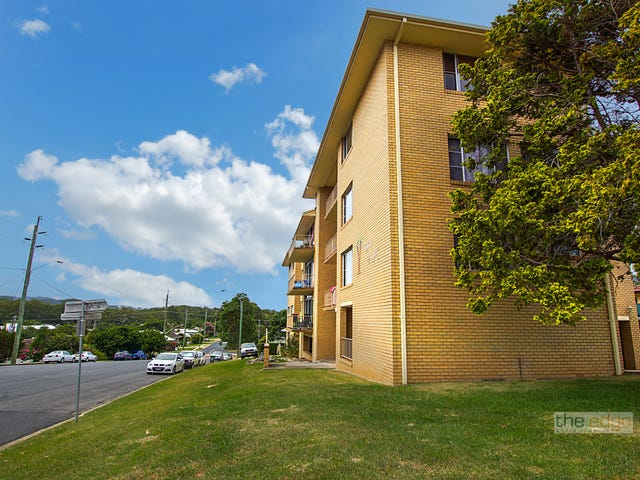 2/27 Victoria Street, Coffs Harbour, NSW 2450