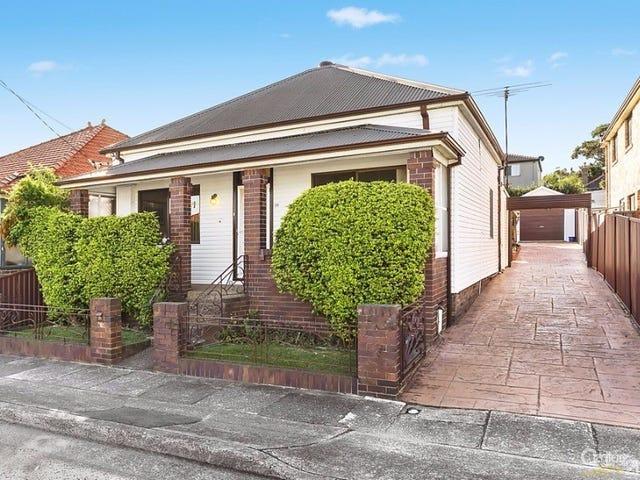 20 Hastings Street, Botany, NSW 2019