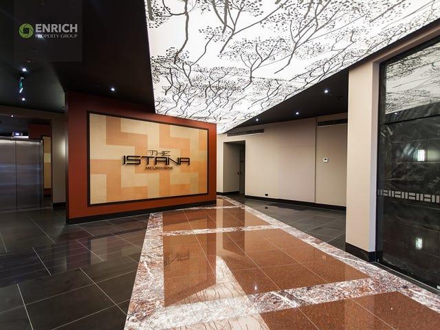 708/228 A'beckett Street, Melbourne, Vic 3000