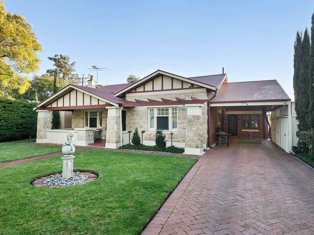 44 Hillsley Avenue, Everard Park, SA 5035