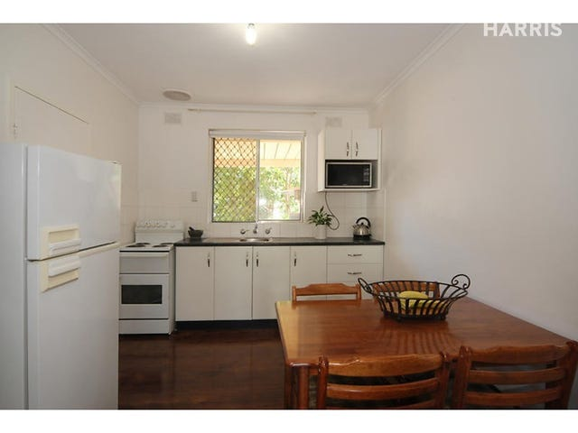 6 Vine Street, Magill, SA 5072