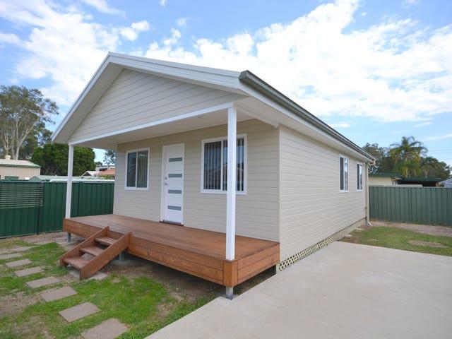 97a Mackenzie Avenue, Woy Woy, NSW 2256