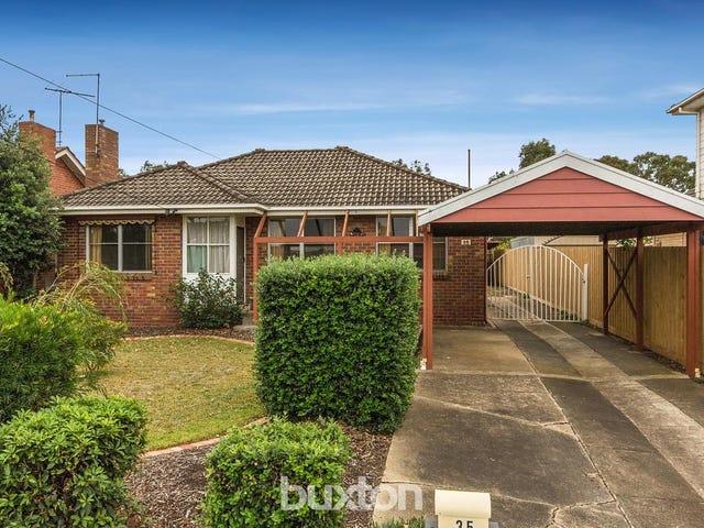 35 Winstanley Road, East Geelong, Vic 3219