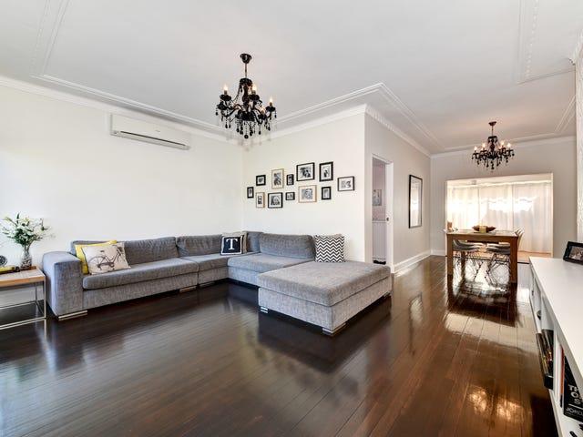 9 Banks Road, Earlwood, NSW 2206