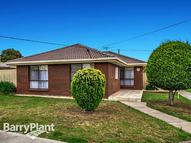 28 Glenmaggie Drive, St Albans, Vic 3021
