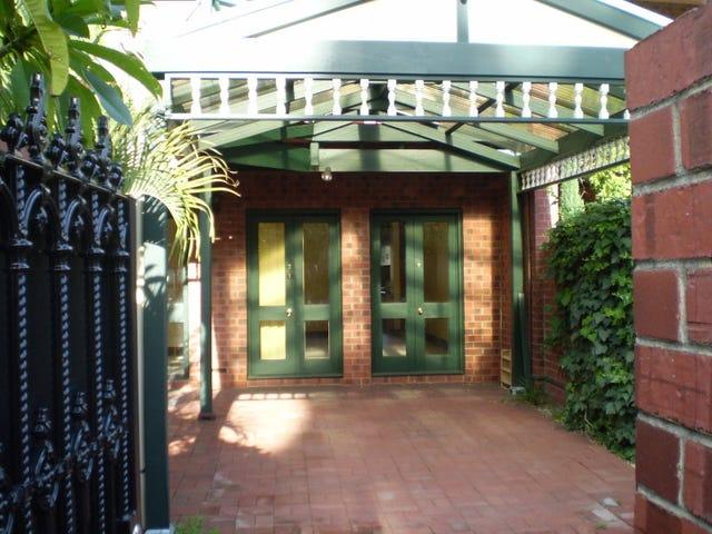 1/307 Melbourne Street, North Adelaide, SA 5006