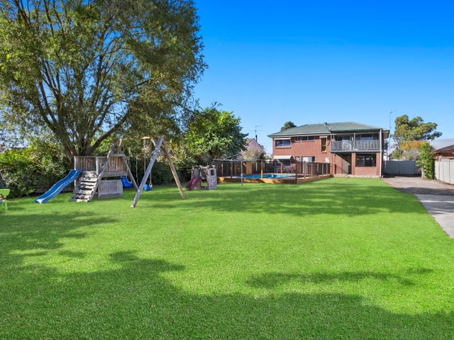 5 Plimsoll Street, McGraths Hill, NSW 2756