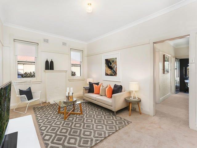 3/3-5 Goodwood Street, Kensington, NSW 2033
