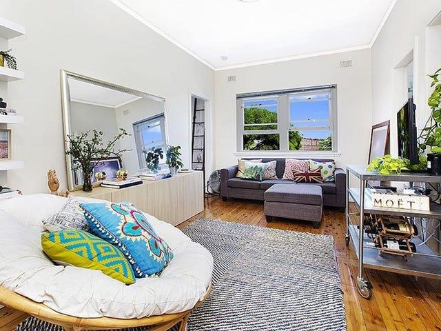 16/279 Trafalgar Street, Petersham, NSW 2049