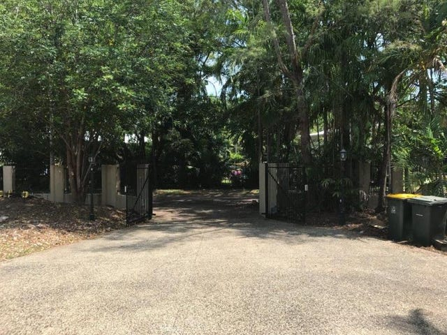 25 Orchard Road, Coconut Grove, NT 0810