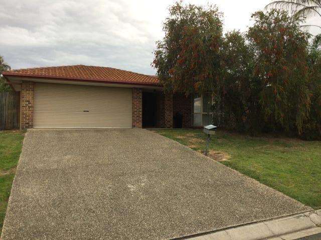 3 Ashvale Street, Flinders View, Qld 4305