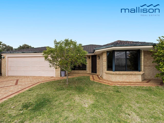3 Bolton Avenue, Secret Harbour, WA 6173