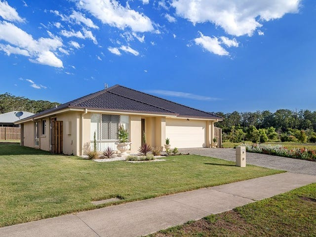 21 Forest Pines Boulevard, Forest Glen, Qld 4556