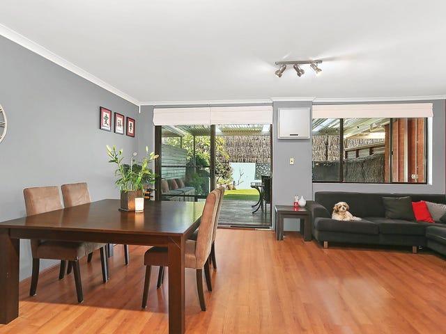 66/465 The Boulevarde, Kirrawee, NSW 2232