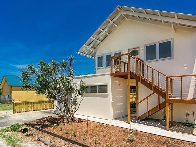 37A Mullumbimbi Lane, Brunswick Heads, NSW 2483