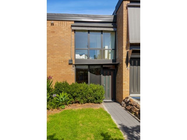 7/11 Grandview Avenue, Maribyrnong, Vic 3032