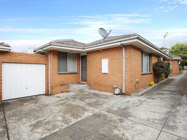 3/21 Orange Grove, Camberwell, Vic 3124