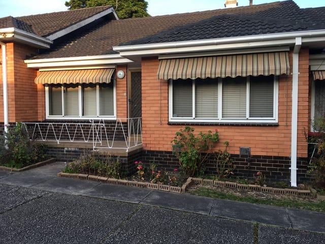 2/27 Albion Road, Box Hill, Vic 3128