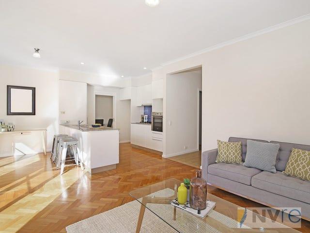 40 Blaxland Ave., Newington, NSW 2127