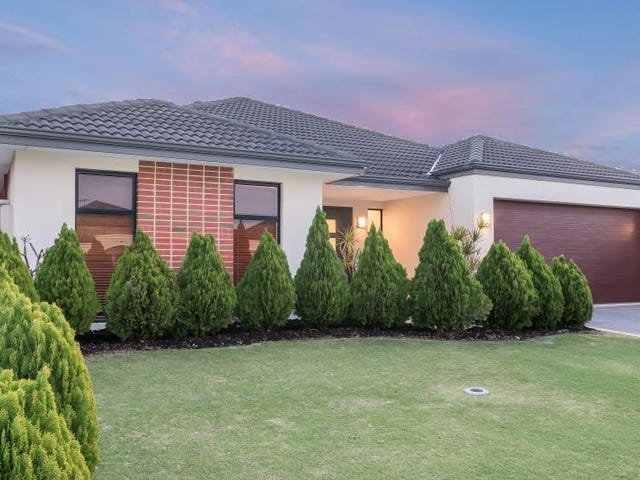 7 Bittern Way, Bennett Springs, WA 6063