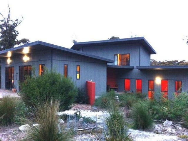 266 Gardens Road, Binalong Bay, Tas 7216