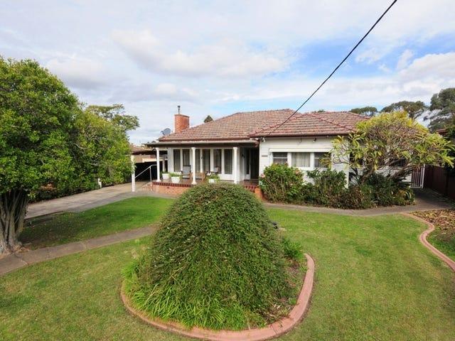 80 Jervis Street, Nowra, NSW 2541