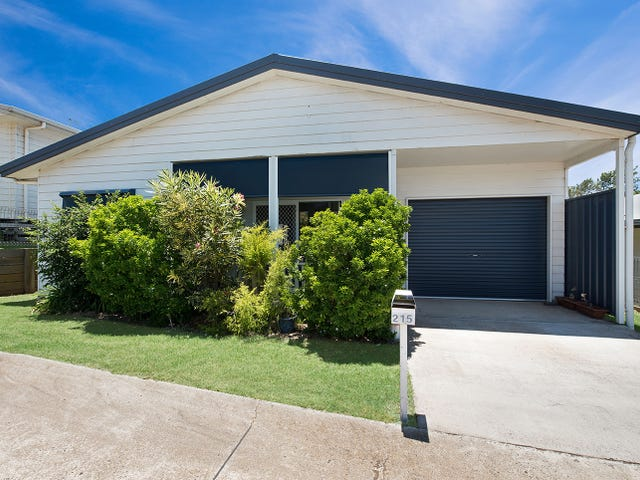215/530 Bridge Street, Wilsonton, Qld 4350