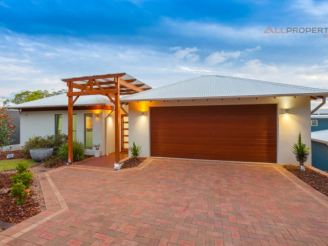 92 Macquarie Way, Drewvale, Qld 4116