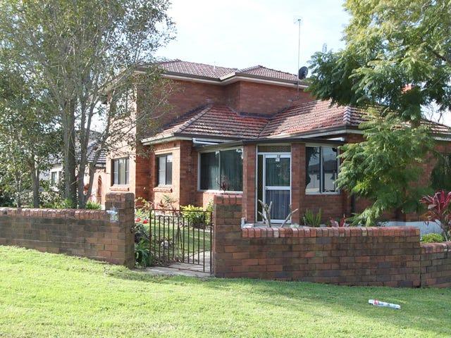 18 Stubbs Street, Beverley Park, NSW 2217
