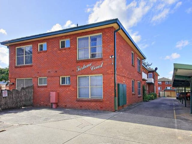 5/132 King Georges Road, Wiley Park, NSW 2195