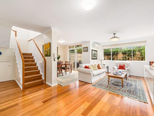4/5 Highview Avenue, Neutral Bay, NSW 2089