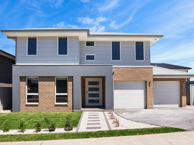 3 Windon Avenue, Kellyville, NSW 2155