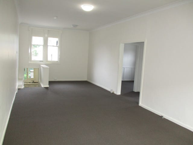 26 Mercury Street, Wollongong, NSW 2500