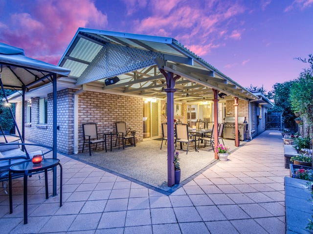 14 Norman Fisher Circuit, Bruce, ACT 2617