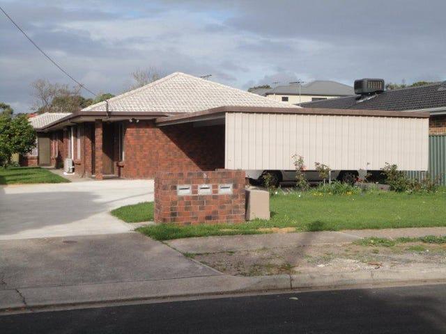 2/5 Daisy Avenue, Mitchell Park, SA 5043