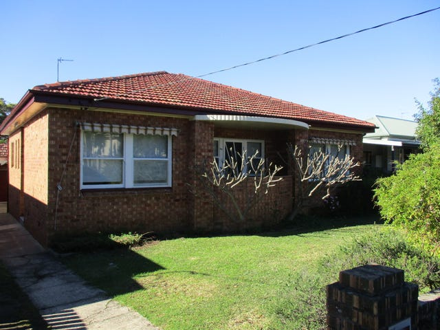 29 Charles Road, Fairy Meadow, NSW 2519