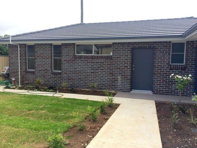 45A Palmerston Road, Mount Druitt, NSW 2770